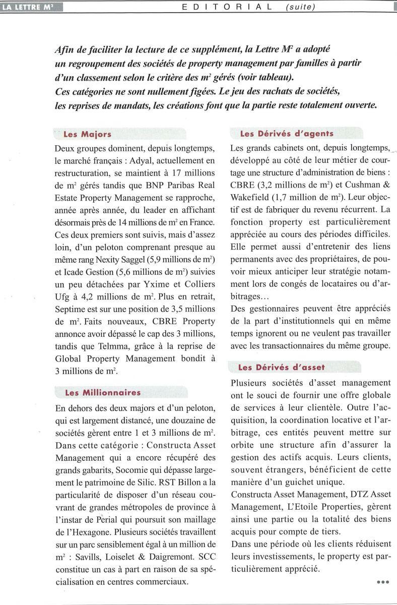 saint victor gestion dans la presse spécialiséem2